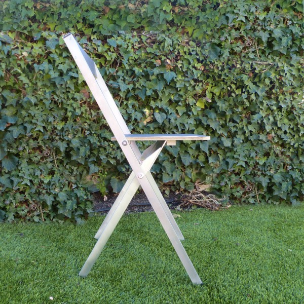 Cadira LikeCamper plegable