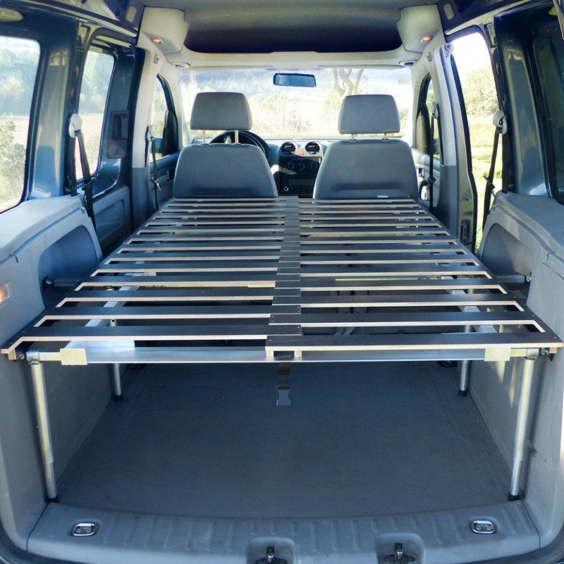 Accesorios interior coche schmidt revolution propone - Accesorios coche interior ...