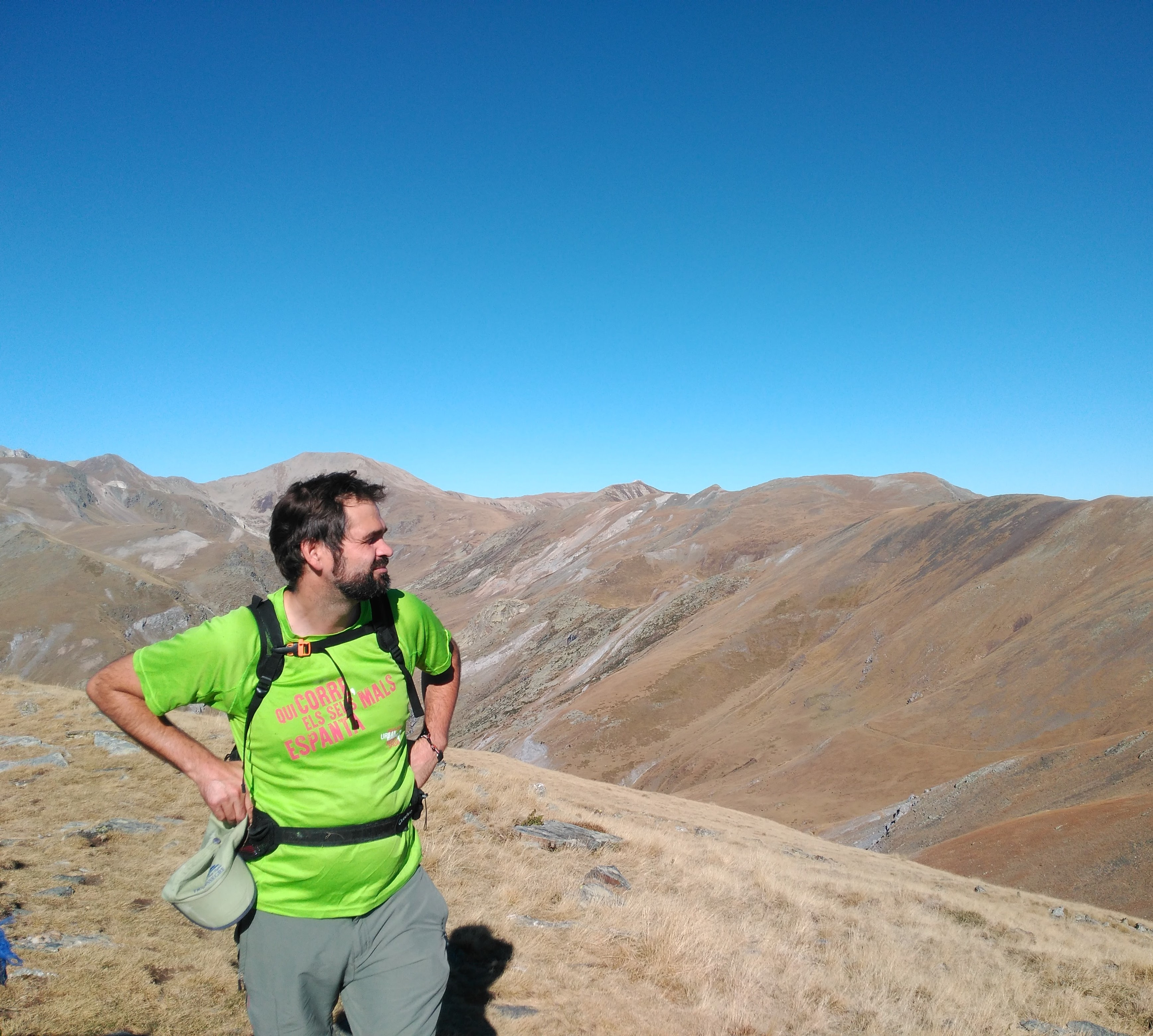 Viajar con autonomia con LikeCamper