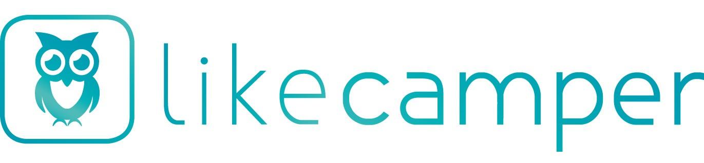 LikeCamper